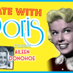 A DATE WITH DORIS